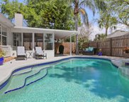 3547 PINTAIL DR S, Jacksonville Beach image
