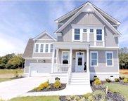 3520 Glencoe Court, South Chesapeake image