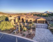 9325 N Horizon Trail, Fountain Hills image