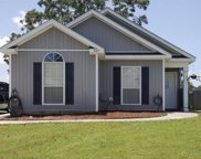 16425 Trace Drive, Loxley image