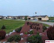1070 Prairie Hill Circle, Louisville image