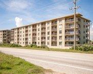 3180 Ocean Shore Boulevard Unit 208, Ormond Beach image