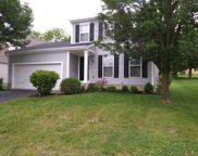 1748 Riverwood  Trail, Deerfield Twp. image