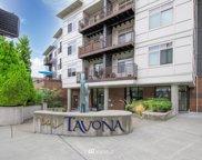 3333 Wallingford Avenue N Unit #415, Seattle image