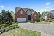 1703 Catalpa Ct, Thompsons Station image