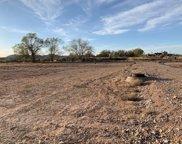 45.88 Acres - Aprox 4300 W. 1600 N., Cedar City image
