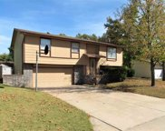 1118 S Meadowhaven, Derby image