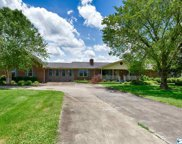 24356 Shipley Hollow Road, Elkmont image