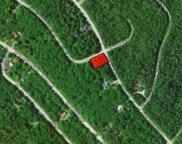 Lakewood Unit lot # 158, Presque Isle image