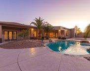 13050 E Turquoise Avenue, Scottsdale image
