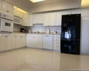 19370 Collins Ave Unit #414, Sunny Isles Beach image