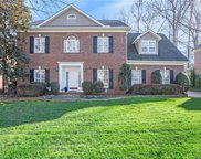 732  Queen Charlottes Court, Charlotte image