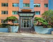 1400 Hubbell Place Unit 301, Seattle image