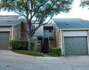 5616 Preston Oaks Road Unit 102, Dallas image