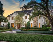 2215 Sunset Boulevard, Houston image