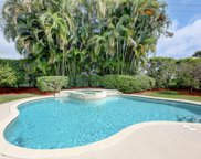 338 Kingfisher Drive, Jupiter image