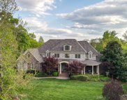 9609 Mitchell Pl, Brentwood image