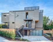 3435 D NW 57th St, Seattle image