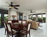 6040 Pelican Bay Blvd Unit D-302, Naples image