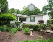 3069 Old Newport Hwy., Sevierville image