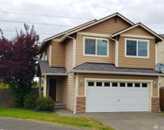 7807 146th St Ct E, Puyallup image