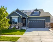 10686 Wheeling Street, Commerce City image