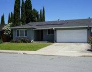 5576 Southcrest Way, San Jose image