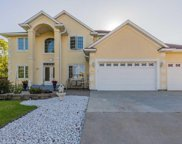 10565 Noble Circle N, Brooklyn Park image