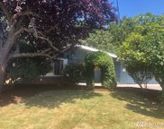 1709 7th Ave SE, Puyallup image