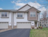 3170 Frontier Drive, Woodbury image