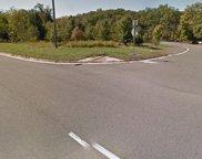 2152 Rock Hill Road, Herndon image