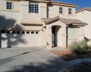 137 Temple Wood Court, Las Vegas image