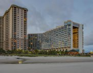 9994 Beach Club Dr. Unit PH 2405, Myrtle Beach image