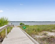 251 S Sea Pines  Drive Unit 1914, Hilton Head Island image
