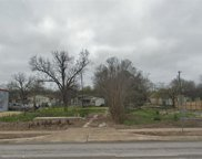 912 2nd St, Taylor image