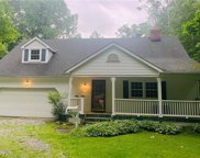 8243 Proctor  Road, Painesville image