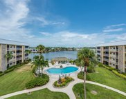3000 Gulf Shore Blvd N Unit 306, Naples image