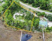 160 Timber Island, Carrabelle image