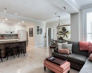 235 Sunrise Avenue Unit #3106, Palm Beach image
