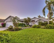 3900 Maryann Way, Estero image
