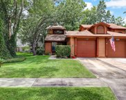 11430 SQUIRE WAY LN, Jacksonville image
