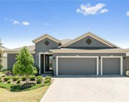 586 Timbervale Trl, Clermont image