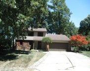 6829 Laurelwood Cove, Fort Wayne image