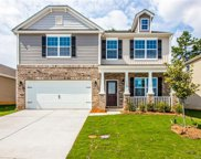 115  Queensway Lane Unit #65, Mooresville image