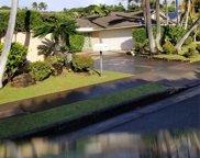 Oahu image