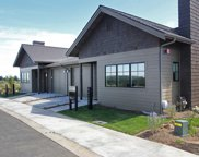 61273 Tetherow Unit 26, Bend, OR image