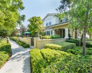 40325 Rosewell Court, Temecula image