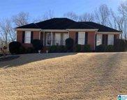 6839 Lexington Oaks Dr, Trussville image