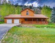 873 Soda Creek Road, Idaho Springs image
