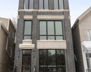 2761 N Kenmore Avenue Unit #2, Chicago image